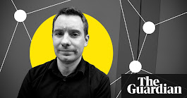 'Utterly horrifying': ex-Facebook insider says covert data harvesting was routine | News | The Guardian