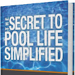 The Secret to Pool Life Simplified | Aqua pool & Patio | New Gunite Pool Construction, Renovation, Installation and Design