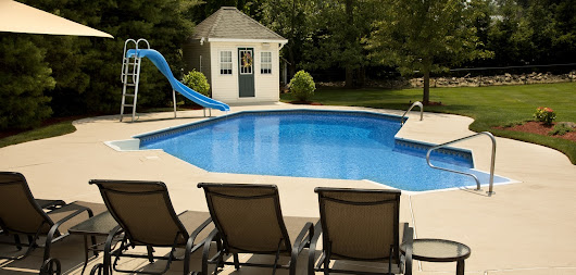 4 Costly (and Dangerous) Pool Care Mistakes