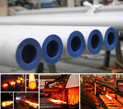 Seamless Structure Steel Pipe | Tubes manufacturer | seamless tubes | welded tubes | U tubes | ERW Tubes | Industrial tubes | tubes stock at Steel Tubes