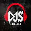 DJ's On The Go (@DJLuckyCharms) | Twitter