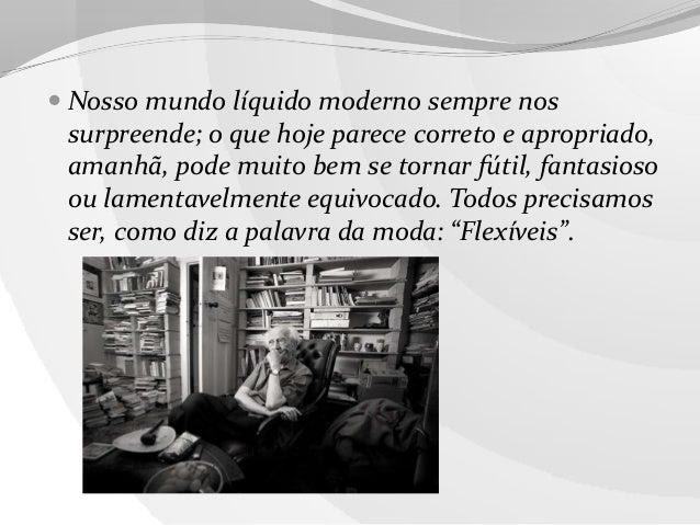 Suturas Pedagogicas Zygmunt Bauman