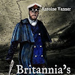 Richard reviews: Britannia's Spartan, by Antoine Vanner