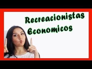 ▷ INCREIBLE Fiestas Infantiles 75.000 RECREACIONISTAS ECONOMICOS ▷