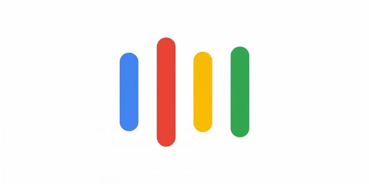 Interviewing the Google Assistant - 10 the Podcast - Struggling for Purpose