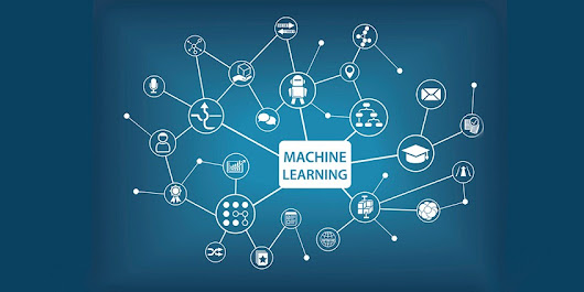 Machine Learning For Beginners – Towards Data Science