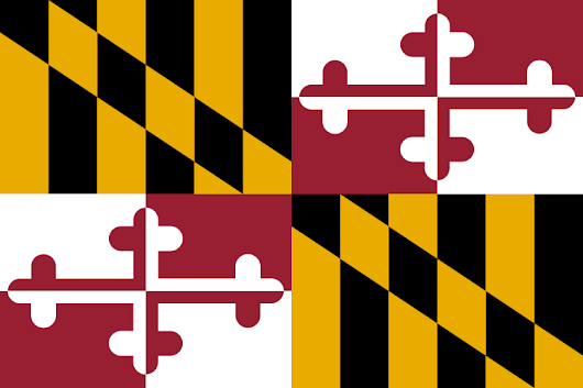 Maryland Ballot Question Summary » Red Maryland