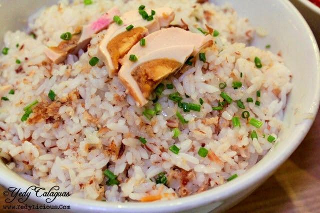 15-namnam-restaurant-greenbelt-copyright-yedycalaguas-yedylicious-manila-food-blog