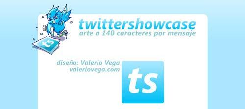 twittershowcase