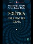 Política para Não Ser Idiota