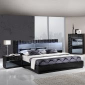 Kumpulan Cheap Bedroom Sets With Payment Plans Best HD