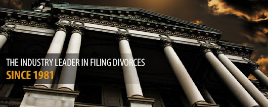 New York Divorce Lawyers by Divorce Filers