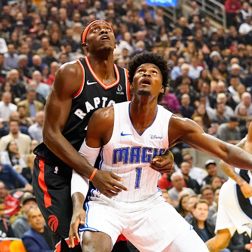 Avatar of Jonathan Isaac's return impacts the Magic in more ways than one