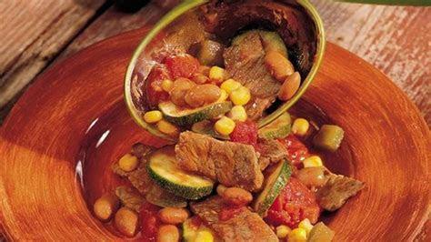Beef Stir Fry Recipes   BettyCrocker.com