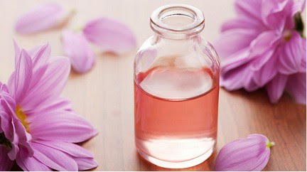 Click Here for scents promote relaxation