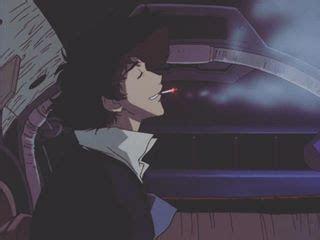 resultado de imagem   anime aesthetic vibes