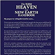 The New Heaven and New Earth Handbook: Paul Wendell: 9781498486606: Amazon.com: Books