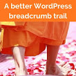 A better breadcrumb trail with Yoast