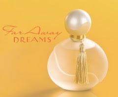 Faraway-dreams.jpg