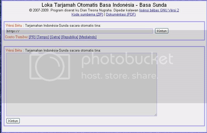 indonesia sunda
