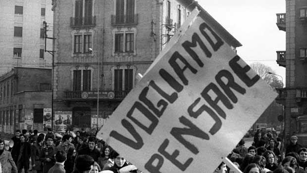 Risultati immagini per 68 ITALIA