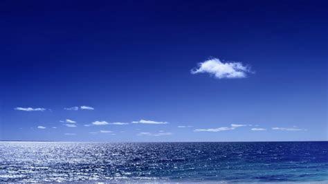stunning seaview backgrounds  hdwarena