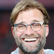 'Boss Tha!' Jurgen Klopp's all-time most hilarious quotes