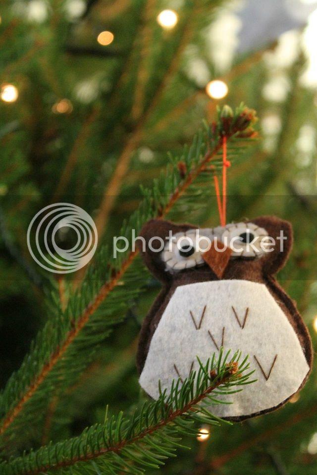 photo owldecoration_zps66782aa8.jpg