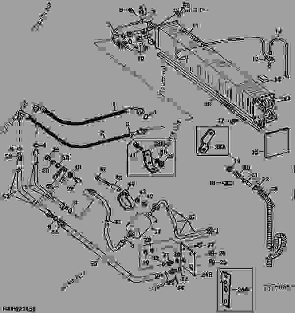 Diagram Wiring Diagram For 4230 Full Version Hd Quality For 4230 Wiringtracerl Veloclubceva It