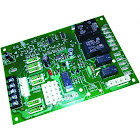 Icm Controls ICM2808 Replacement Control Board for York S1-331-03010000, S1-331-02956000