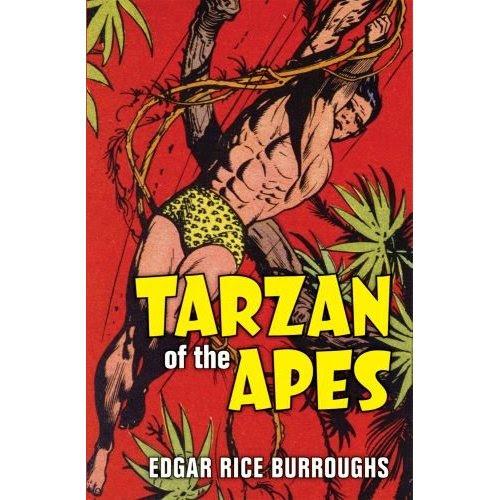 http://blog.oup.com/wp-content/uploads/2010/04/Tarzan.jpg