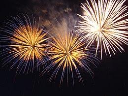 Bratislava New Year Fireworks.jpg