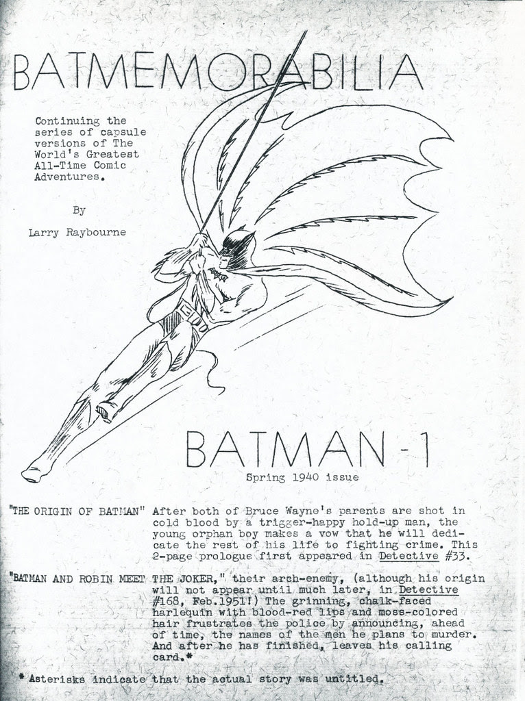 batmania12_06