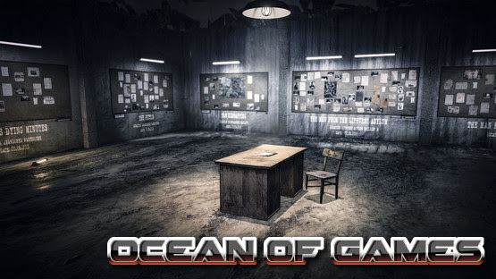 GET-EVEN-Build-2068305-Free-Download-3-OceanofGames.com_.jpg