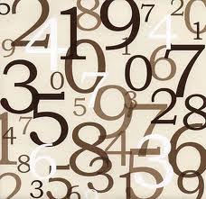 Η Σοφία των Αριθμών