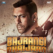 Bajrangi Bhaijaan (2015) Non-Retail DVDRip 950MB - Download New Film