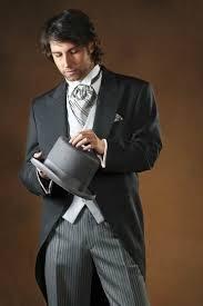 833e2eb2 Butlandia: Buty ślubne dla mężczyzny - postaw na klasykę !