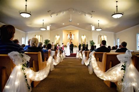 KATELYN & RYAN ? New Hope Church Wedding in Clovis