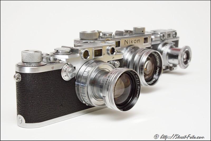 Leica IIIF, Nikon S, Zorki 1 type B, Rangefinder, Street Photography by Emir Shabashvili, see http://street-foto.com, Miami,http://miamistreetphoto.com, http://miamistreetphotography.com or http://miamistreetphotographer.com