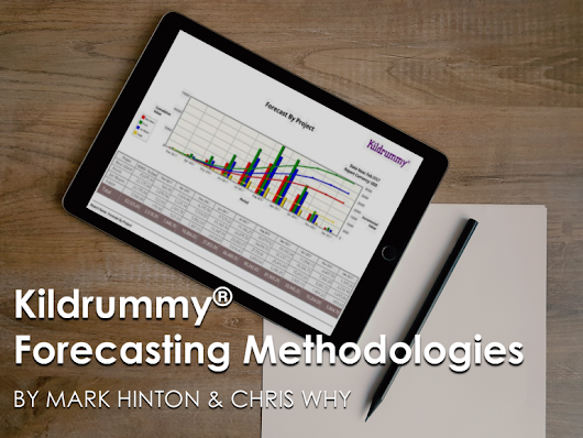 Kildrummy® Forecasting Methodologies - Kildrummy