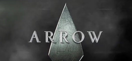 "Arrow Brings Back [SPOILER] In ""Fundamentals"""