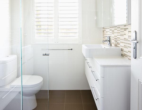 Just Bathroom Renovations - Servicing Sydney - 1 Reviews ...