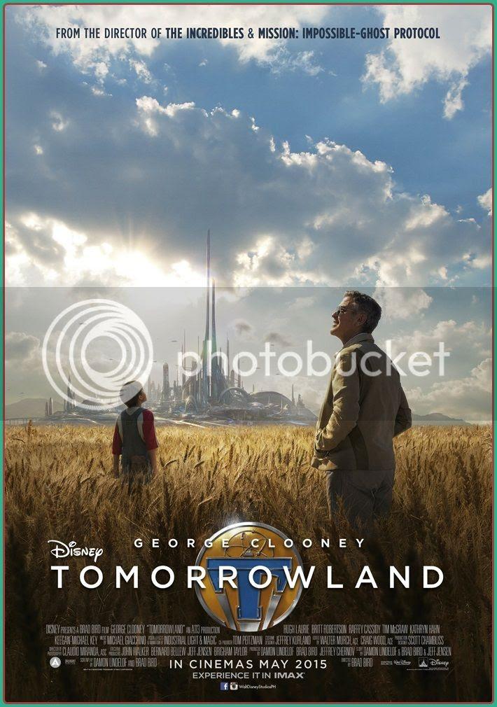 tomorrowland-movie