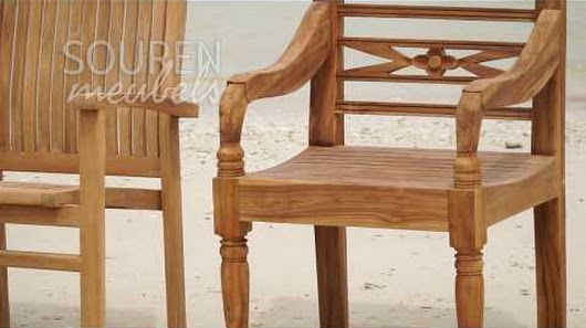 Souren meubels google for Esstisch 300x100