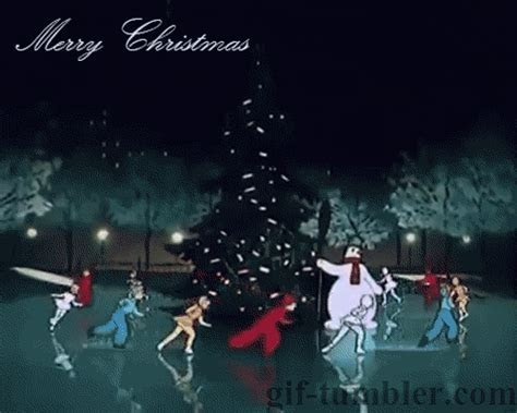Christmas GIFs   Daily eCards, Pictures & Animated GIFs