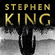 Stephen King, The Outsider review