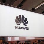 פרסום ראשון: באג, רונלייט ו-KSP החלו במכירת מכשירי Huawei ביבוא רשמי - Gadgety | גאדג'טי