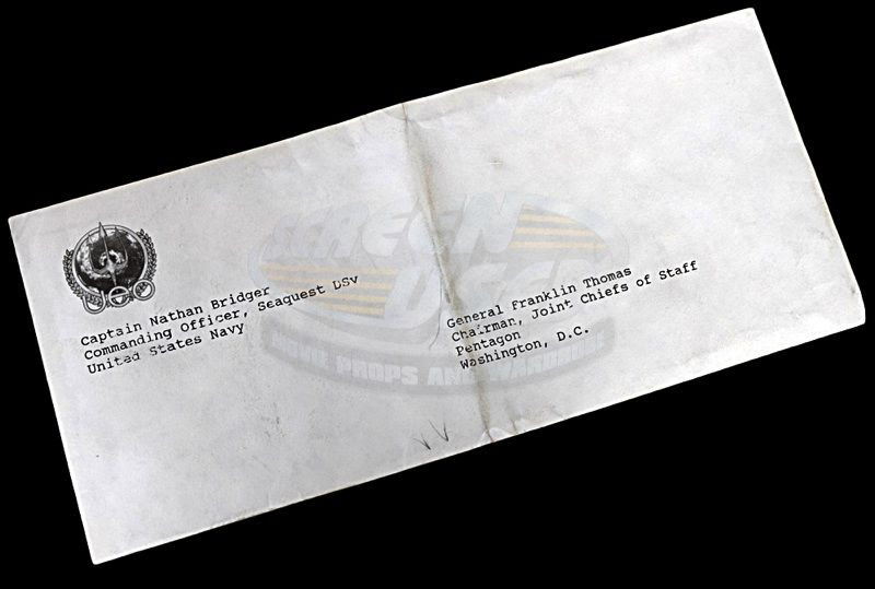 How To U0026 39 S Wiki 88  How To Address A Resignation Letter Envelope