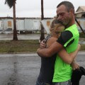 52 hurricane harvey 0826