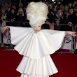 FUNNY TWEEK: Top 20 Lady Gaga outfits that would not at home